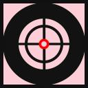 boatsniper_proe2